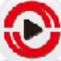 非凡影音 V1.0.0.8 安卓版