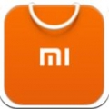 小米应用商店 V1.4.5 安卓版