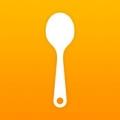 找饭吃 V1.11 安卓版