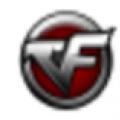 CF手游刷枪刷钻软件 V1.0 电脑版