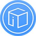 iCloud通讯录导出助手 V2.3.7 最新版