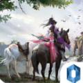 紫青双剑之梦回蜀山 V1.4.1 苹果版
