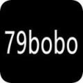 79bobo V1.1 电脑版