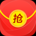 微信超级雷王授权码安卓版