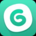 gg助手ipad版 V2.2.2498 苹果版