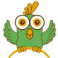 17173鹦鹉助手电脑版