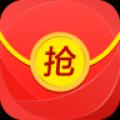 微信红包尾数控制器下载安卓版