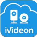 ivideon视频监控 V2.11.1 安卓版