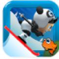 滑雪大冒险破解版下载 V2.3.3 安卓版