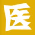 曹式中医 V1.0 安卓版
