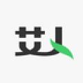 身悦艾人 V1.1 安卓版