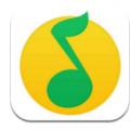 qq音乐播放器免费安卓版