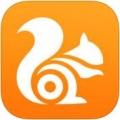 UC浏览器苹果版