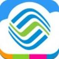内蒙古移动网上营业厅 V3.2.0 安卓版