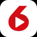 6房间直播 V5.4.1 安卓版