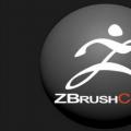 ZBrushCore简体中文版电脑版