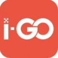 IGO我行 V2.2.0 安卓版