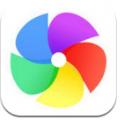 360抢票软件安卓版