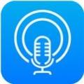 日语配音狂 V1.0.0 安卓版