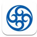 海通证券官网安卓版