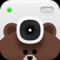 line camera V14.0.3 安卓版
