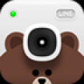 line camera安卓 V14.0.3 安卓版