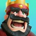 部落冲突皇室战争 V4.1.0 破解版