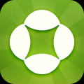 苏州银行下载 V4.0.2 安卓版