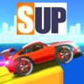SUP多人赛车 V1.2.8 安卓版