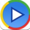 xfplay app安卓版