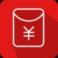 新Q神红包挂下载安卓版