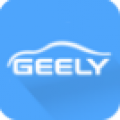 G-Netlink V4.3.3 安卓版