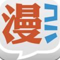 漫画控官网版安卓版