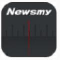 纽曼云车载 V1.55 安卓版