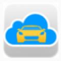 车载导航伴侣 V0.2.3 安卓版