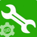 烧饼修改器最新IOS版 V1.0.4 苹果版