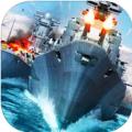 海战王者 V1.1.6 苹果版