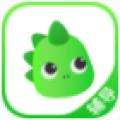 阿凡题辅导 V1.0.2 安卓版