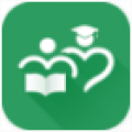 中小学作业辅导 V6.2 安卓版