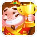 亲朋比赛斗地主HD V1.1 苹果版