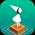 纪念碑谷3艾达的梦 V1.0 安卓版