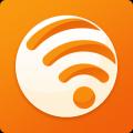 猎豹免费WIFI V 5.1 电脑版