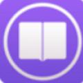 摘书网总裁小说免费版 V3.8 安卓版