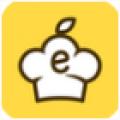 网上厨房菜谱 V13.5.1 安卓版