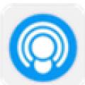 WIFI共享精灵正式版 V5.0.0525 绿色版