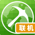 我的世界联机盒子 V4.5.7 最新版
