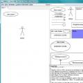 UML建模工具(StarUML)电脑版