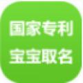 八字起名宝宝取名 V0.0.1 安卓版
