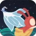 时空旅梦人官网下载_时空旅梦人安卓版V1.0.0安卓版下载