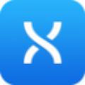 学为贵托福-托福备考 V1.33 安卓版